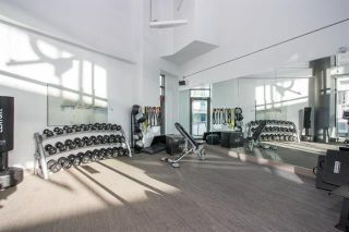Photo 11: 507 8533 RIVER DISTRICT CROSSING in VANCOUVER: South Marine Condo for sale (Vancouver East)  : MLS®# R2590996