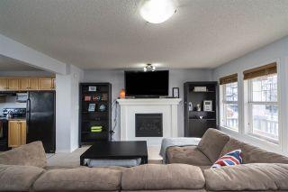 Photo 4: 5581 STEVENS Crescent in Edmonton: Zone 14 House for sale : MLS®# E4236447