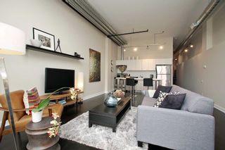 Photo 5: 501 43 Hanna Avenue in Toronto: Niagara Condo for sale (Toronto C01)  : MLS®# C5402171
