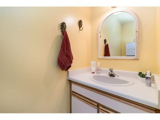 """Photo 23: 8204 FOREST GROVE Drive in Burnaby: Forest Hills BN Townhouse for sale in """"HENLEY ESTATES"""" (Burnaby North)  : MLS®# R2621555"""