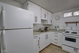 Photo 26: 2 Kelwood Crescent SW in Calgary: Glendale Detached for sale : MLS®# A1114771