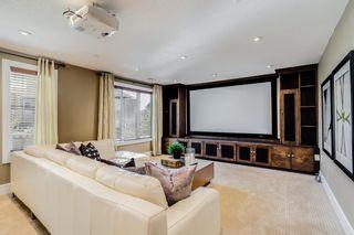 Photo 31: 18 Aspen Stone Manor SW in Calgary: Aspen Woods Detached for sale : MLS®# A1113242
