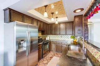 Photo 12: ENCINITAS Townhouse for sale : 2 bedrooms : 658 Summer View Cir