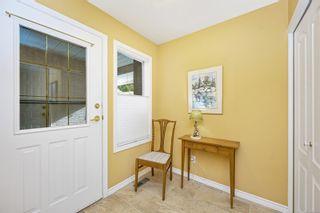 Photo 5: 28 5980 Jaynes Rd in : Du East Duncan Row/Townhouse for sale (Duncan)  : MLS®# 887838