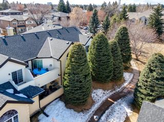 Photo 41: 424 31 Avenue NW in Calgary: Mount Pleasant Row/Townhouse for sale : MLS®# A1083067