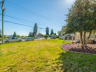 Photo 28: 27 Howard Ave in : Na University District House for sale (Nanaimo)  : MLS®# 857219