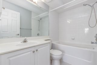 Photo 19: 1204 11 Chaparral Ridge Drive SE in Calgary: Chaparral Apartment for sale : MLS®# A1066729