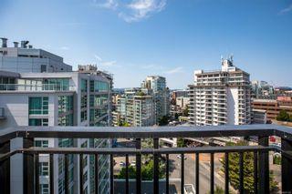 Photo 20: 1510 751 Fairfield Rd in : Vi Downtown Condo for sale (Victoria)  : MLS®# 881728