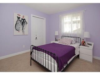 Photo 13: 9 LEGACY Gate SE in Calgary: Legacy Residential Attached for sale : MLS®# C3640787