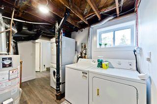 Photo 25: 805 67 Avenue SW in Calgary: Kingsland Detached for sale : MLS®# A1115484