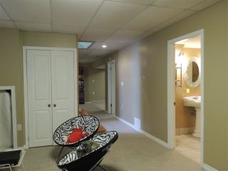 Photo 17: 6109 CALEDONIA Crescent in Prince George: Lower College House for sale (PG City South (Zone 74))  : MLS®# R2228440