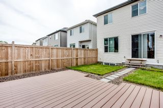Photo 39: 200 AUBURN GLEN Close SE in Calgary: Auburn Bay Detached for sale : MLS®# A1010535
