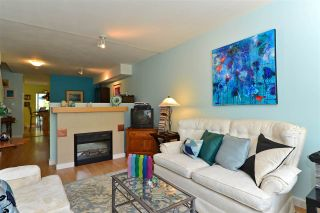 "Photo 4: 49 15233 34 Avenue in Surrey: Morgan Creek Townhouse for sale in ""Sundance"" (South Surrey White Rock)  : MLS®# R2155789"