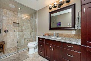 Photo 33: 49 GREENFIELD Close: Fort Saskatchewan House for sale : MLS®# E4230517