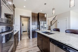 Photo 16: 144 Nolanhurst Heights NW in Calgary: Nolan Hill Detached for sale : MLS®# A1121573