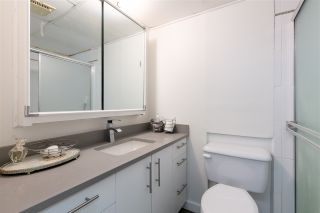 Photo 10: 2101 FOSTER Avenue in Coquitlam: Central Coquitlam House for sale : MLS®# R2551908