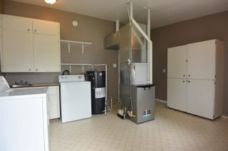 Photo 8: 3544 2ND Avenue in Smithers: Smithers - Town House for sale (Smithers And Area (Zone 54))  : MLS®# R2398594