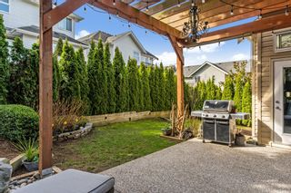 """Photo 27: 6062 163A Street in Surrey: Cloverdale BC House for sale in """"West Cloverdale"""" (Cloverdale)  : MLS®# R2551897"""