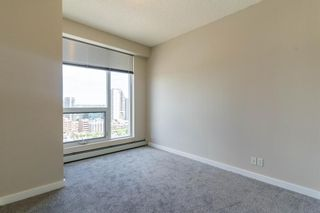 Photo 13: 1801 1053 10 Street SW in Calgary: Beltline Apartment for sale : MLS®# A1120433
