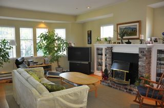 Photo 2: 452 W. 15th Avenue in Vancouver: Home for sale