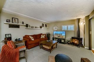 """Photo 13: 517 FADER Street in New Westminster: Sapperton House for sale in """"HUME PARK"""" : MLS®# R2447033"""