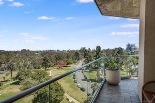 Photo 42: HILLCREST Condo for sale : 2 bedrooms : 3415 6th Ave #9 in San Diego