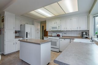 Photo 12: 64 MIDPARK Place SE in Calgary: Midnapore Detached for sale : MLS®# A1152257