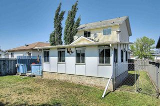 Photo 36: 288 Dunvegan Road in Edmonton: Zone 01 House for sale : MLS®# E4256564