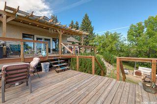 Photo 37: 1575 Westlea Road in Moose Jaw: Westmount/Elsom Residential for sale : MLS®# SK870224