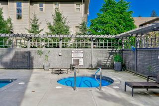 Photo 19: 84 2729 158 STREET in Surrey: Grandview Surrey Townhouse for sale (South Surrey White Rock)  : MLS®# R2347952