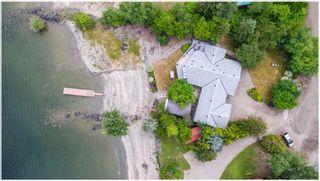 Photo 13: 4867 Parker Road: Eagle Bay House for sale (Shuswap Lake)  : MLS®# 10186336