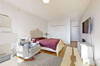 """Photo 11: 806 5657 HAMPTON Place in Vancouver: University VW Condo for sale in """"STRATFORD"""" (Vancouver West)  : MLS®# R2541354"""