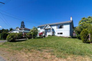Photo 27: 6138 Marsh Rd in : Du West Duncan House for sale (Duncan)  : MLS®# 876549