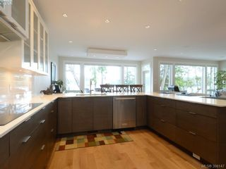 Photo 12: 4885 Prospect Lake Rd in VICTORIA: SW Prospect Lake House for sale (Saanich West)  : MLS®# 796539