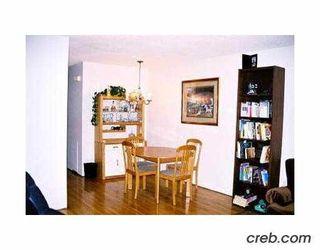 Photo 4:  in CALGARY: Kingsland Duplex Side By Side for sale (Calgary)  : MLS®# C2263997