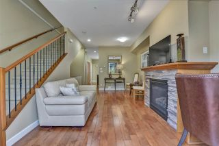 """Photo 13: 88 8068 207 Street in Langley: Willoughby Heights Townhouse for sale in """"YORKSON CREEK SOUTH"""" : MLS®# R2568044"""