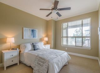 """Photo 9: 401 15357 17A Avenue in Surrey: King George Corridor Condo for sale in """"Madison"""" (South Surrey White Rock)  : MLS®# R2213852"""