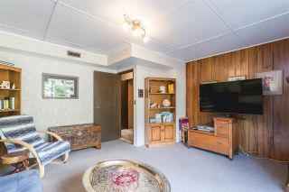 Photo 24: 21355 THORNTON Avenue in Maple Ridge: West Central House for sale : MLS®# R2585991