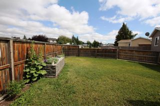 Photo 7: 8 Birch Close: Olds Detached for sale : MLS®# A1141234