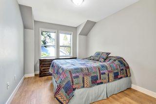 Photo 12: 26 3947 Cedar Hill Cross Rd in : SE Cedar Hill Row/Townhouse for sale (Saanich East)  : MLS®# 870873