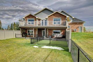 Photo 42: 370007 48 Street E: Rural Foothills County Detached for sale : MLS®# A1083666