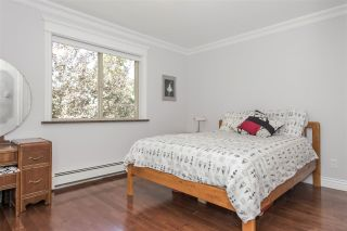 Photo 19: 426 EAGLE Street: Harrison Hot Springs House for sale : MLS®# R2134823