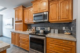 Photo 8: 84 EVEROAK Circle SW in Calgary: Evergreen Detached for sale : MLS®# A1018206