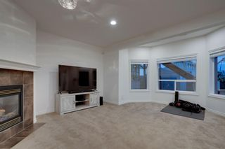 Photo 44: 202 Royal Birch View NW in Calgary: Royal Oak Detached for sale : MLS®# A1132395