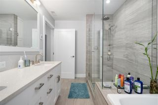 Photo 19: 6483 SOPHIA Street in Vancouver: South Vancouver House for sale (Vancouver East)  : MLS®# R2539027