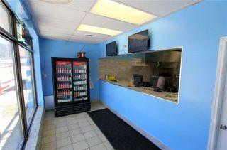 Photo 5: 73 Lindsay Street in Kawartha Lakes: Fenelon Falls Property for sale : MLS®# X4120842