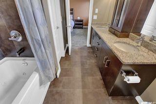 Photo 23: 4607 Hames Bay in Regina: Harbour Landing Residential for sale : MLS®# SK856587