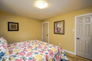 Photo 15: 60 MacMillan Drive in Elmsdale: 105-East Hants/Colchester West Residential for sale (Halifax-Dartmouth)  : MLS®# 202118708