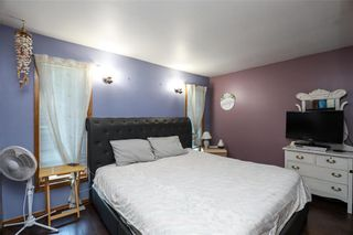 Photo 12: 24068 Dumaine Road in Ile Des Chenes: R05 Residential for sale : MLS®# 202124682