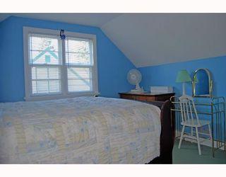 Photo 7: 398 MOORGATE Street in WINNIPEG: St James Residential for sale (West Winnipeg)  : MLS®# 2912558
